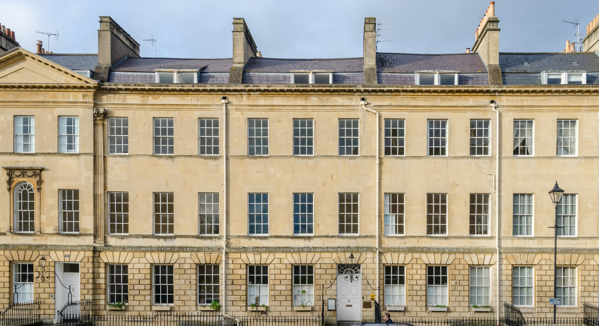 number-15-great-pulteney-street_edit