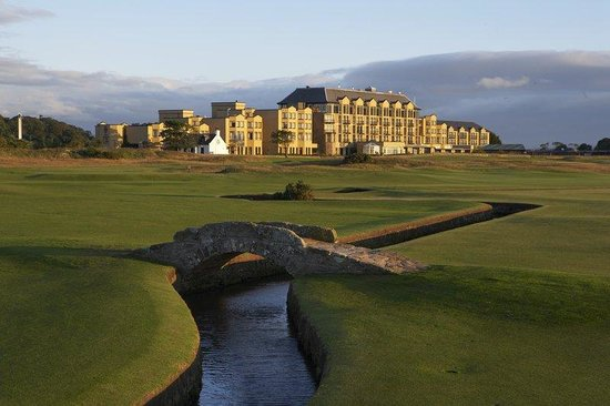 old-course-st-andrews