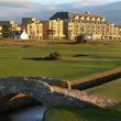 old-course-hotel-st-andrews