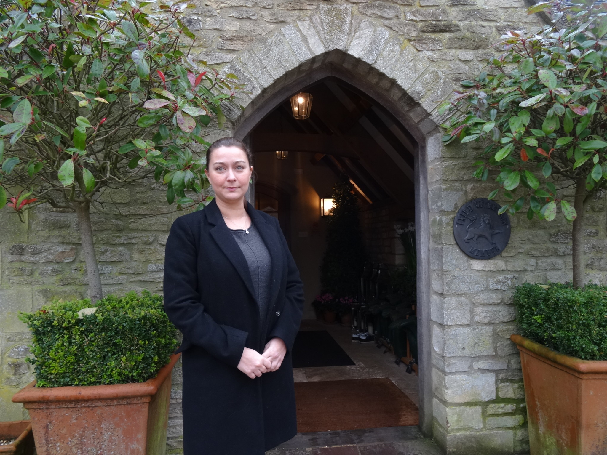 claire-wilson-group-marketing-manager-the-calcot-collection