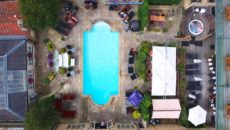 feversham-aerial-shot