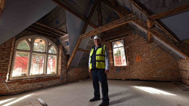 jonathan-slater-on-site-at-oddfellows-on-the-park