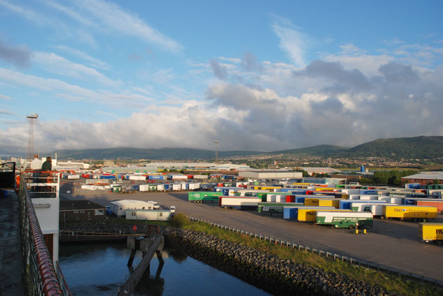 Containers_at_Belfast_Harbour_-_geograph.org.uk_-_674153