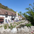 Lulworth new 1