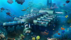 csm_Planet_Ocean_Underwater_Hotel_Innovation_2744f50ae5