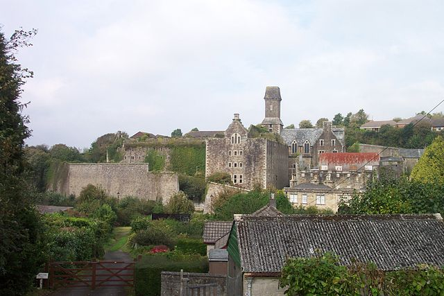 640px-Bodmin_Jail_from_Cardell_Road