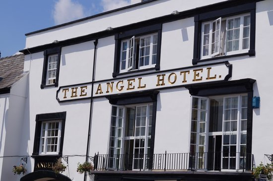 the-angel-coleford