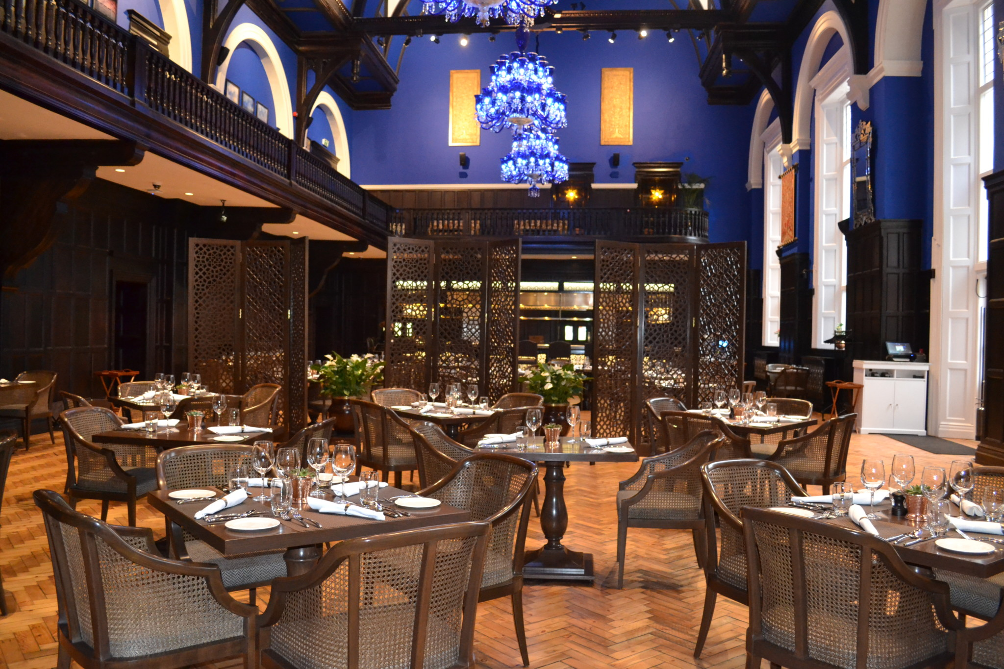 the lalit london joins small luxury hotels of the world - boutique