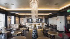Hythe imperial Champagne bar 3