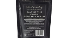 Salt-Of-The-Earth-Body-Salt-Scrub