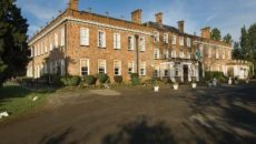 the-blackwell-grange-hotel-darlington_010720101401354159