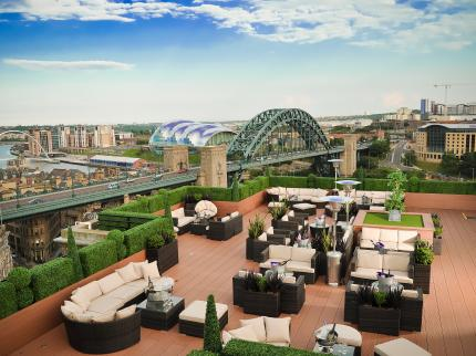 the-vermont-hotel-newcastle-upon-tyne_030720151248306145