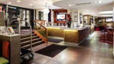 1hotel-icon-luton-lobby-small