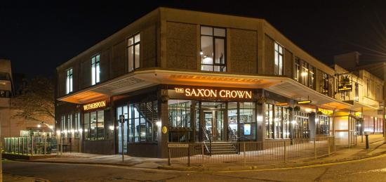 the-saxon-crown
