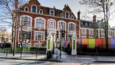 Best_Western_London_Peckham_Hotel-London-Aussenansicht-5-399736
