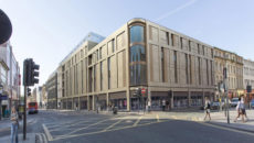 Newgate-Centre-Newcastle-CGI-II