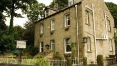 grassington-lodge-hotel