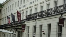the-george-hotel