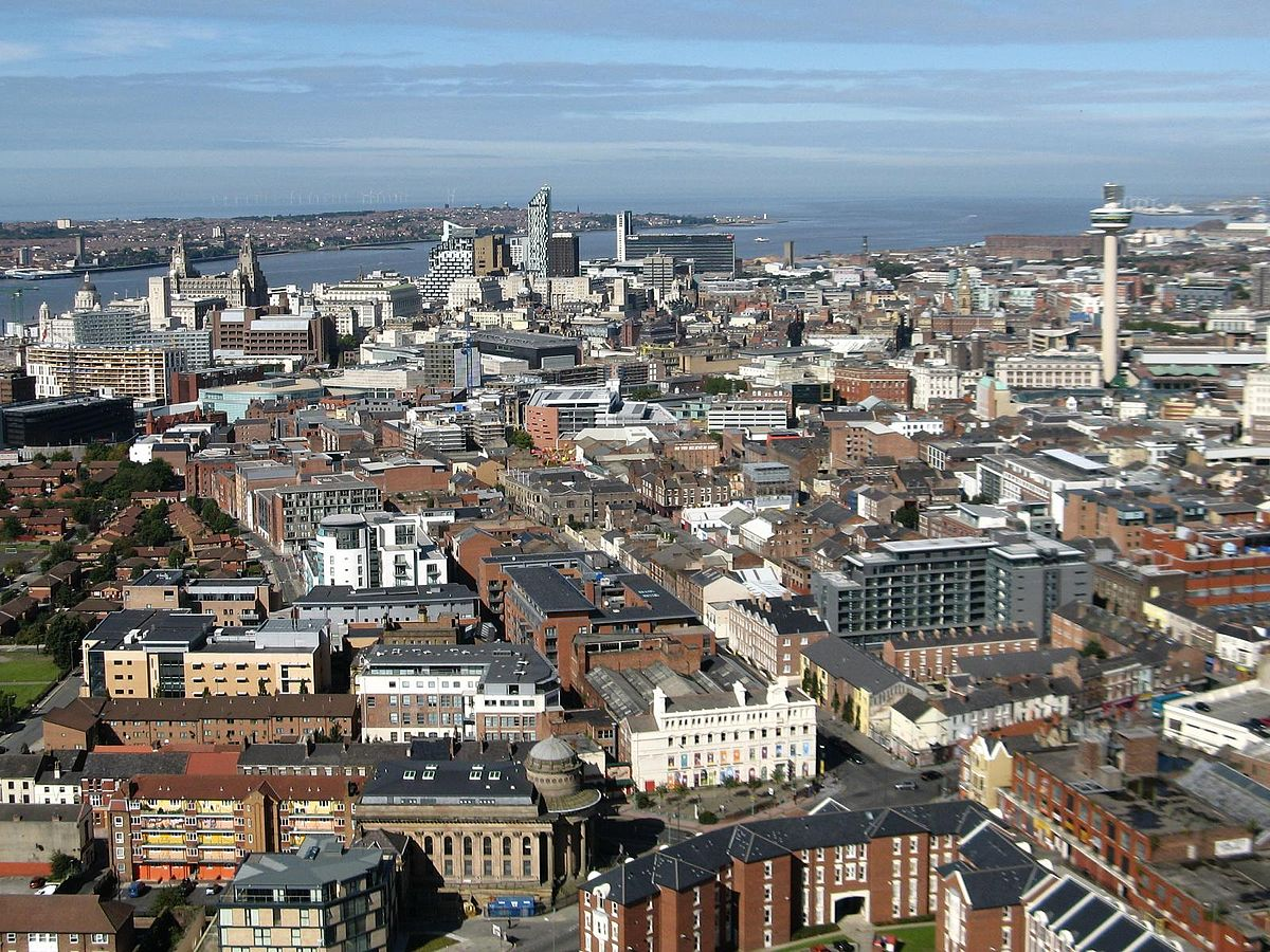 1200px-Liverpool_city_centre