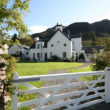 kintail-lodge-hotel-glen-sheil-bridge