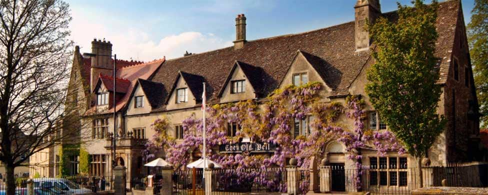 Old-Bell-Hotel,-Malmesbury,-Wiltshire-lead-asset-xlarge