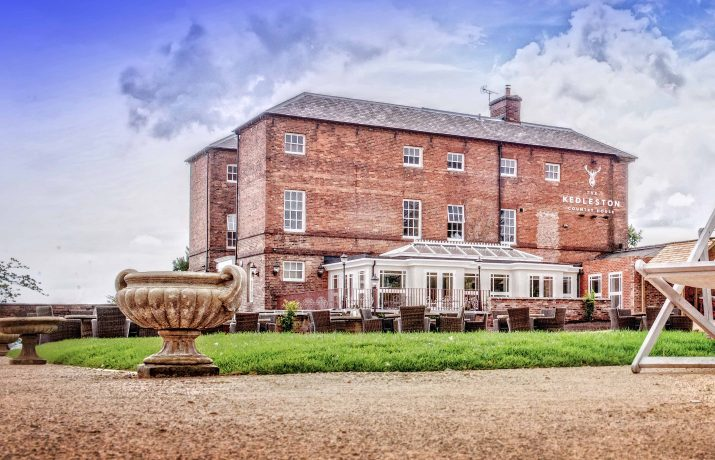 The-Kedleston-Country-House-Hotel-715×460