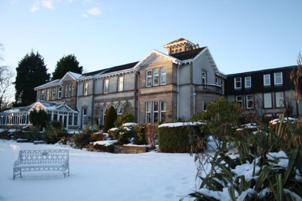 snow-covered-rosslea