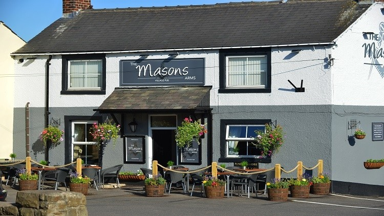 Fine-Country-Inns-and-Star-plough-430-000-into-pub_wrbm_large