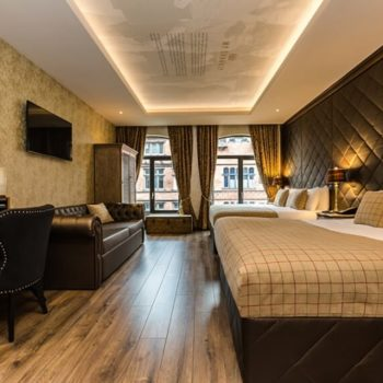 Shankly-Hotel-186-e1468580929348