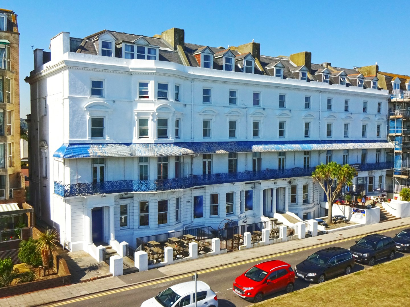 Southcliff Hotel (Large)
