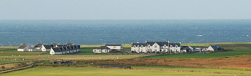 the-machrie-hotel-open-spring-2018_3