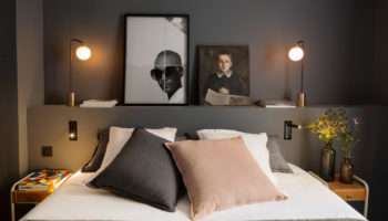 Doris_and_Dicky_COQ_Hotel_Paris_Bedroom_Detail