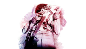 Hard-Rock-Hotel-Hendrix-artwork-2
