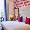 The-Arch-London-Deluxe-Room-2-Medium