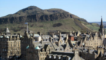 8420-Edinburgh-EDIT