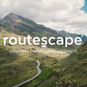 Routescape_press_with strapline2