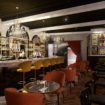 The Bedford – Saloon Bar CGI reduced