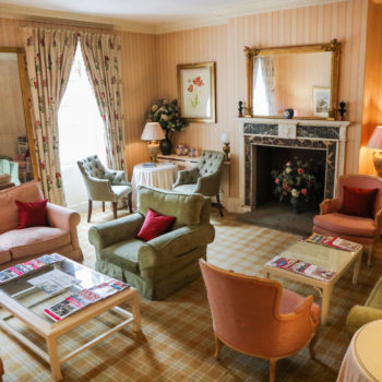 The-Eastbury-Hotel-0599-drawing-room