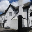 The_Old_Hall_Hotel,_Frodsham_(1)
