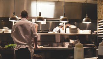 work-restaurant-steel-busy-meal-food-1327589-pxhere.com