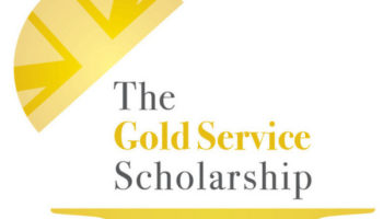 Gold-Service-Scholarship-announces-2017-semi-finalists_wrbm_large