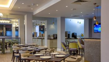 crystal-palace-queens-hotel-dining-07-84225