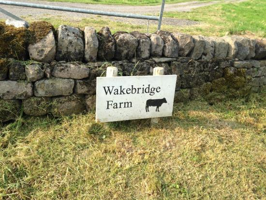 wakebridge-manor-holidays