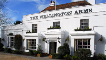 wellington-arms-home