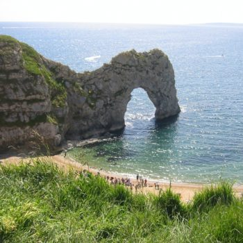 Durdle_Door,_Dorset_(2004)