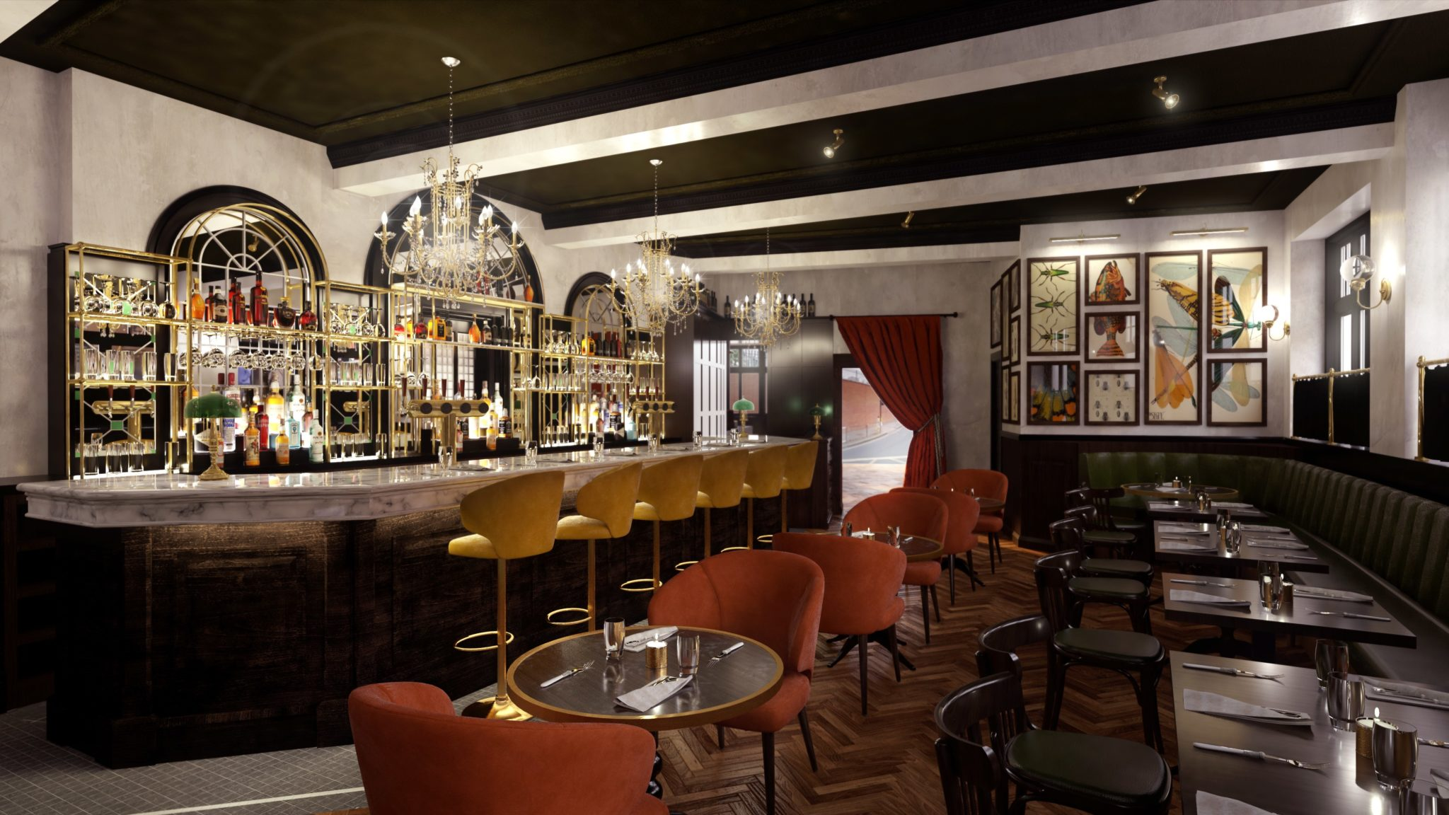 The-Bedford-Saloon-Bar-CGI-reduced