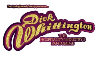 dick_whittington_logo