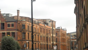 High_Street,_Manchester_Northern_Quarter