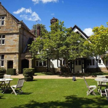 ockenden-manor-exterior-ockenden-manor-exterior-hotel-spa-summer-exterior-and-gardens-1920-1920×1080