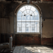 Window-at-Artist-Residence-Bristol-Pre-Opening-e1543500178644